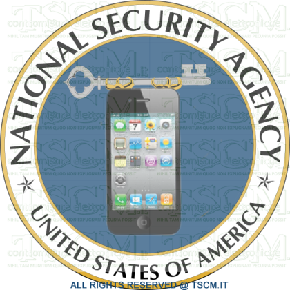 National_Security_Agency_iPhone