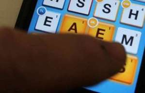 Chat di Ruzzle bucata, spiati i messaggi privati spiati.it